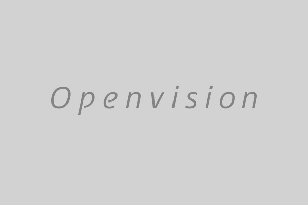 Openvision